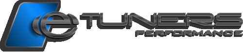 Etuners Performance Logo